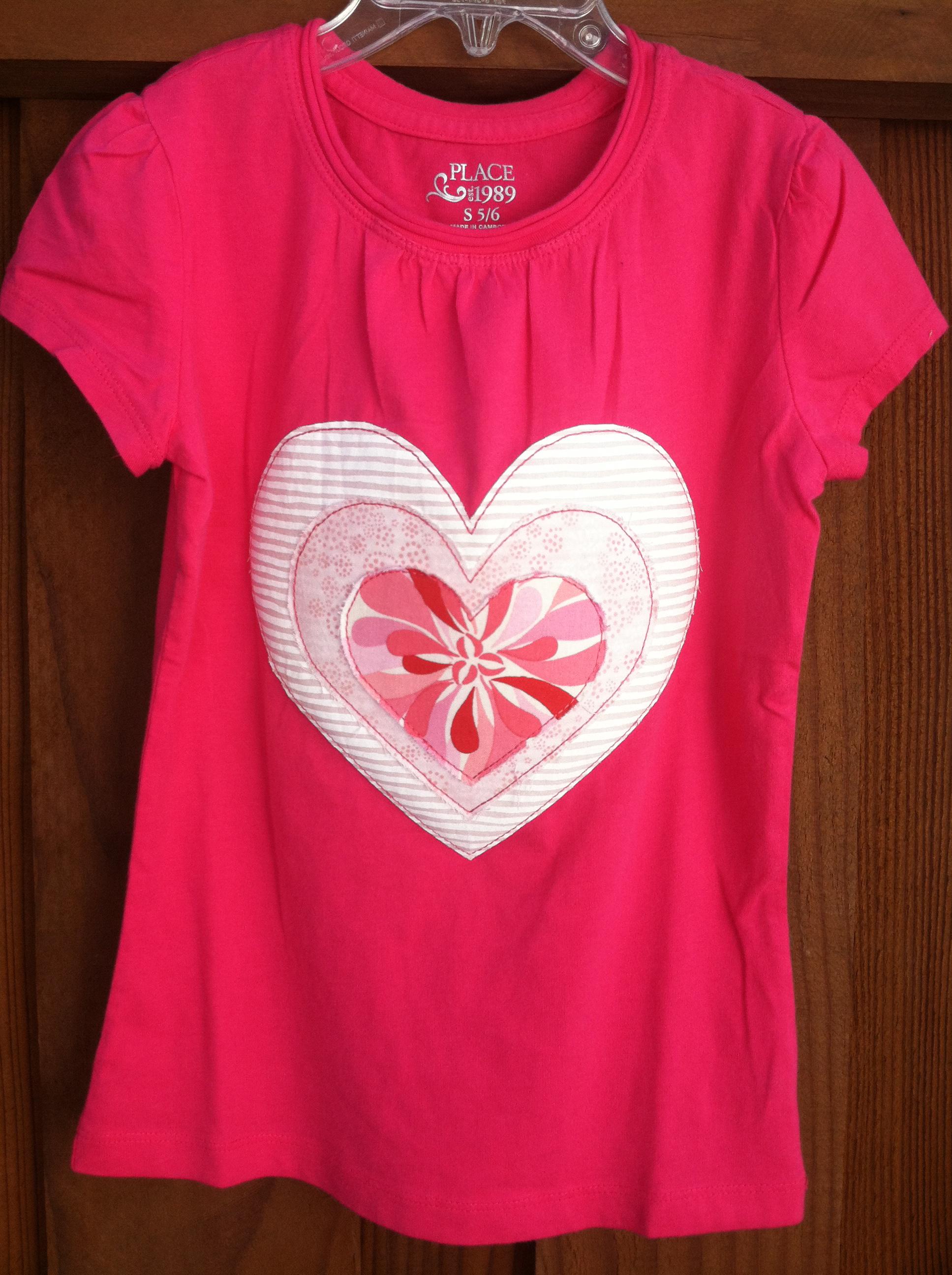 5 Year Old Shirts Birthday Birthdayshirt Girl Shirt Front